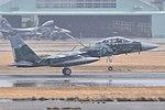 McDonnell Douglas F-15DJ Eagle '32-8083' (47851419771).jpg