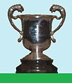 McElligott Cup.jpg