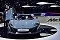 McLaren 675 LT(Long Tail) at Geneva International Motor Show 2015 (Ank Kumar) 04.jpg