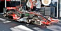 McLaren MP4-23 2008.jpg