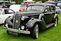 McLaughlin Buick 4 door sedan (1937) - 14613562734.jpg