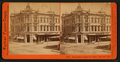 McLaughlin and Ryland's Bank, San Jose, Cal, from Robert N. Dennis collection of stereoscopic views.png