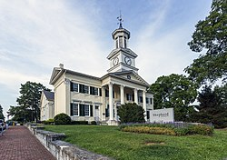 Colleges In West Virginia >> List Of Colleges And Universities In West Virginia Wikipedia