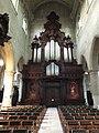 Mechelen St Jan Organ.JPG