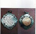Medal Metropole Glasgow.jpg
