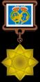 Medalla Wikiproyecto Huelva.png