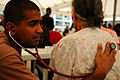 Medical clinic work in Couva DVIDS126504.jpg