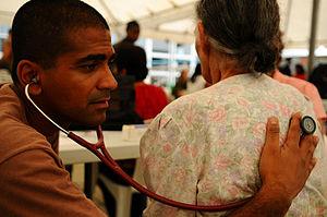 Medical clinic work in Couva DVIDS126504.jpg