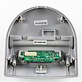Medion Docking Station MDPPC 150 - case opened-92470.jpg