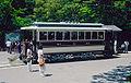MeijiMuraTrolleyNumber1.jpg