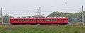 Meitetsu 7100 series 011.JPG