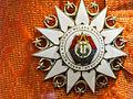 Melaka Malaysia Medal-Warga Kota-Kehormat-Melaka-Bandaraya-Bersejarah-01.jpg
