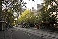 Melbourne VIC 3004, Australia - panoramio (109).jpg