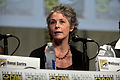 Melissa McBride 2014 San Diego Comic Con International.jpg