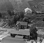 Mellerin kauppa Itäkylä 1962.jpg