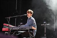 Melt-2013-James Blake-6.jpg