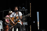 Melt-2013-Local Natives-18.jpg
