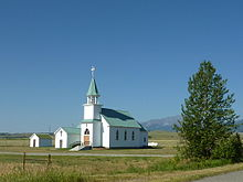 Melville Lutheran Church.jpg