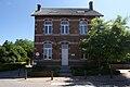 Membruggen - Casa de la vila.jpg