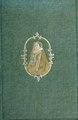 Memoirs and artistic studies of Adelaide Ristori; (IA memoirsartistics00rist).pdf