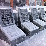 Memorial of Victory in Salekhard (06).jpg