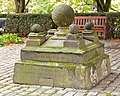 Memorial to the French Occupation, Hamburg 03.jpg