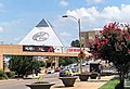 Memphis IMG 2821 Pyramid Arena.jpg