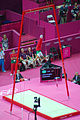 Men Gymnastics qualification (1).jpg
