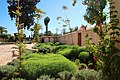 Menara Garden (Marrakech, Moroc) 09.jpg