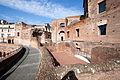 Mercato di Traiano, 2014-11-08-2.jpg