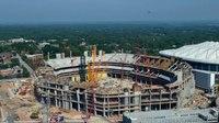 File:Mercedes-Benz Stadium Construction Time-Lapse - March, 2016.webm