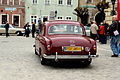 Mercedes-benz-180D-W120-1954-20130502-dh-unreg.jpg