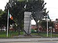 Merchant marine memorial, Dublin.jpg