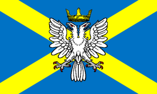 Sovereign Mercia