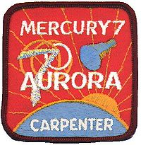 Mercury 7 - Patch.jpg