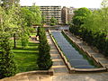 Meridian Hill Park - fountain.jpg
