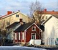 Merikatu Kuusiluoto Oulu 20080401.JPG