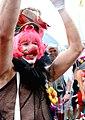 Mermaid Parade 2009 (3657086268).jpg