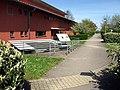 Merowingerhalle in Bad Krozingen-Biengen mit Ziegelbodengrab.jpg