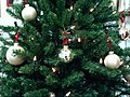 Merrie Christmas.JPG