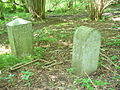 Merrow Marker - geograph.org.uk - 826697.jpg