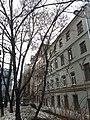 Meshchansky, CAO, Moscow 2019 - 3496.jpg