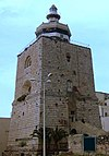Messina Torre lanterna Montorsoli.jpg