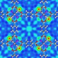 Metal Organic Framework (MOF) (5828204485).jpg