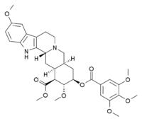 Methoserpidine.png