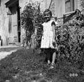 Metka, Velike Češnjice 1950.jpg
