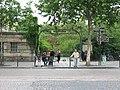 Metro - panoramio (2).jpg