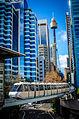 Metro Monorail Market Street.jpg