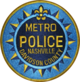 Metro Nashville Police Patch.png