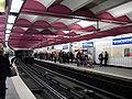 Metro de Paris - Ligne 1 - Concorde 03.jpg